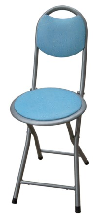 Metal Folding Chair-SZ-M005