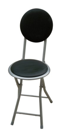 Metal Folding Chair-SZ-M012