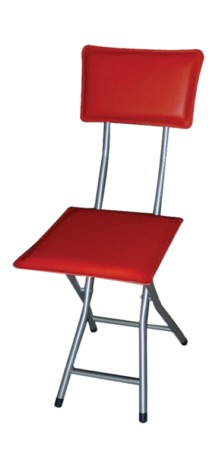 Metal Folding Chair-SZ-M017